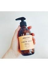 Nathalie Bond Liquid Soap