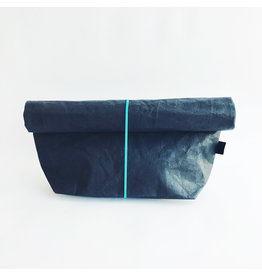 Wash Bag made from Washable Paper