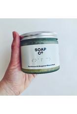 Mineral Bath Soak