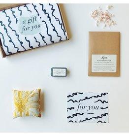 Gift Set - Soothing