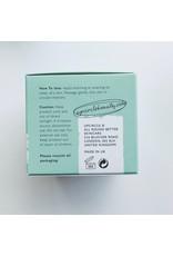 UpCircle Vegan Body Cream