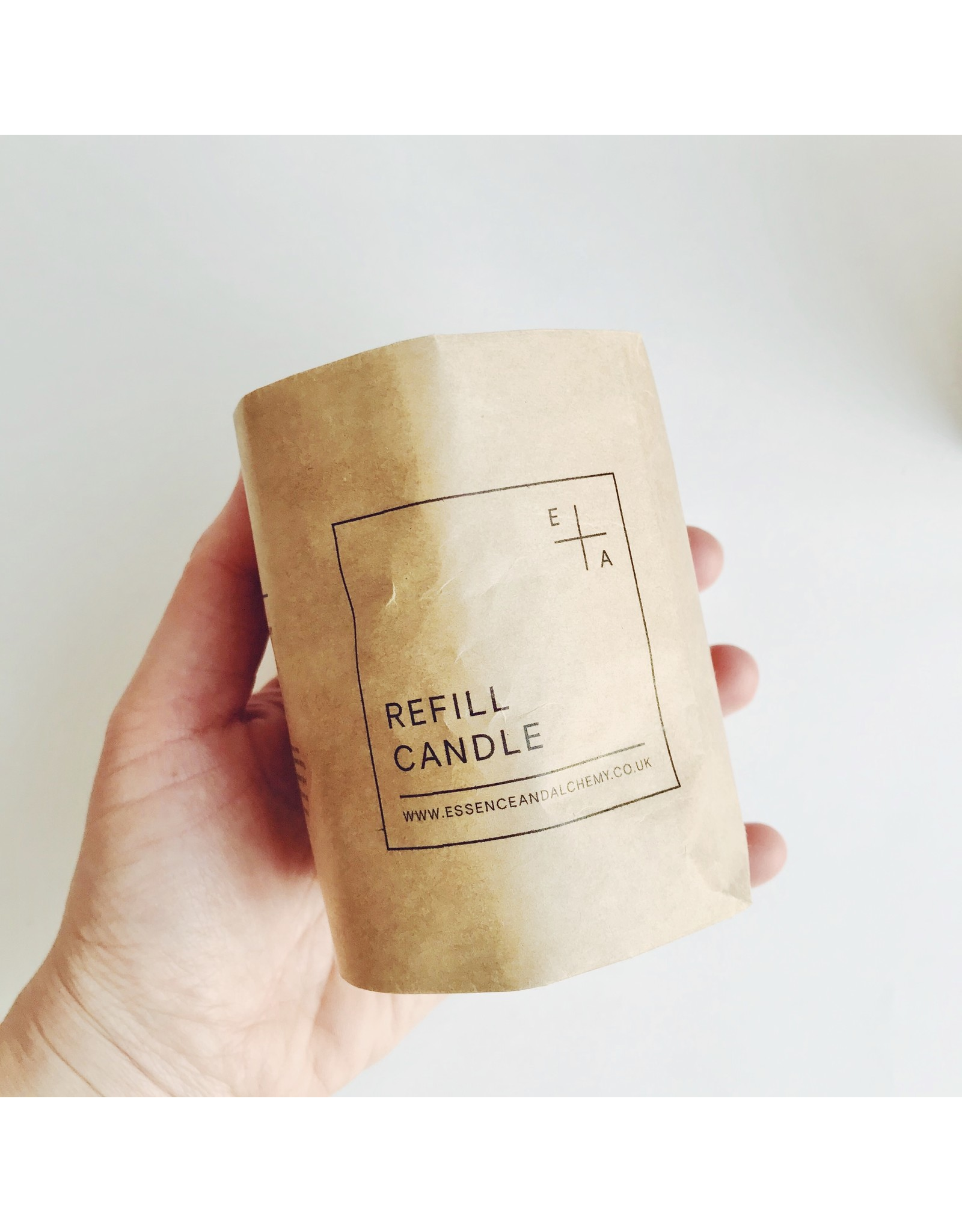 Candle Refill