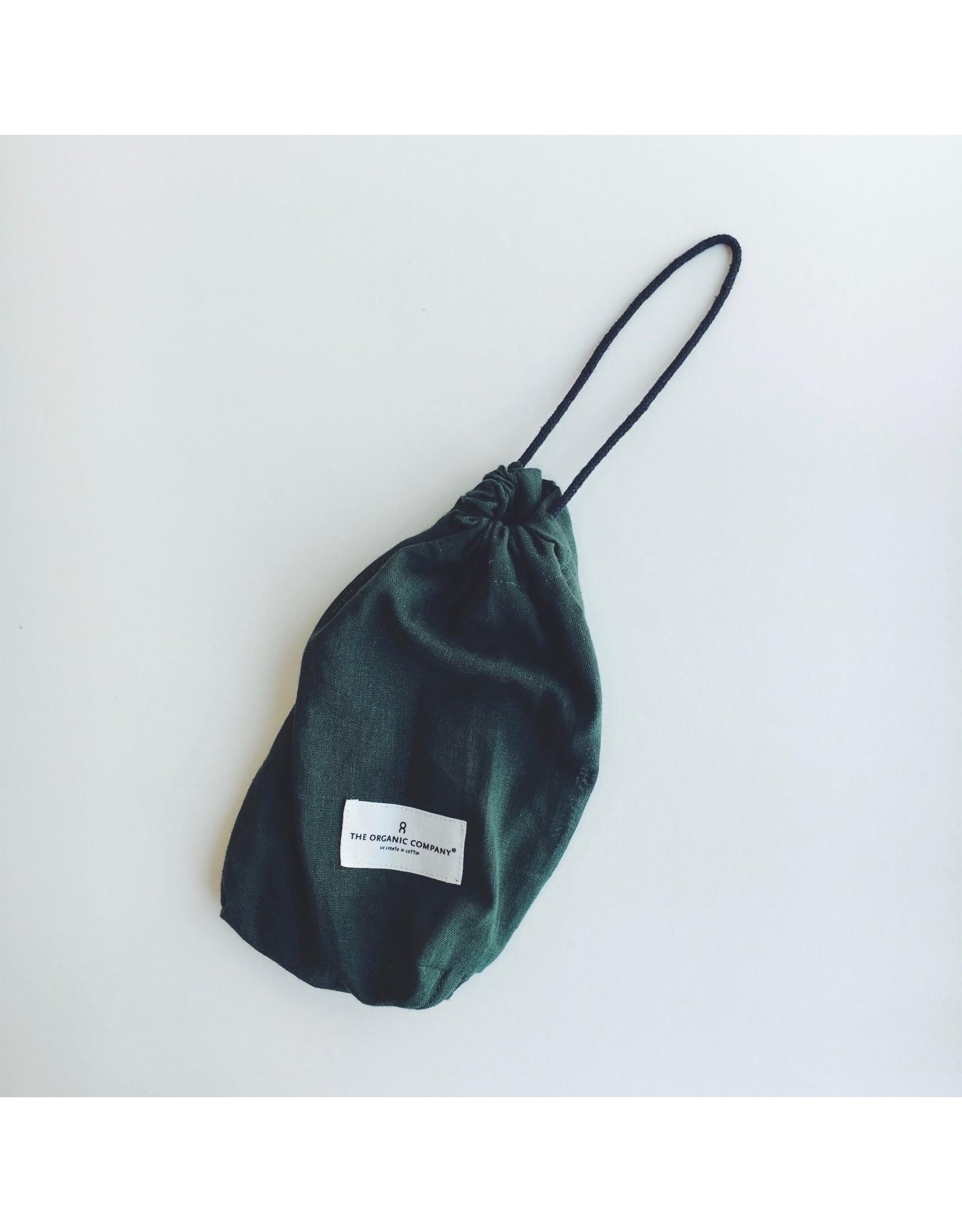 Organic Cotton Produce Bag