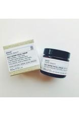 Daily Renew Face Cream