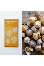 Piccolo Seeds