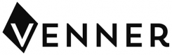 Venner Store Ltd