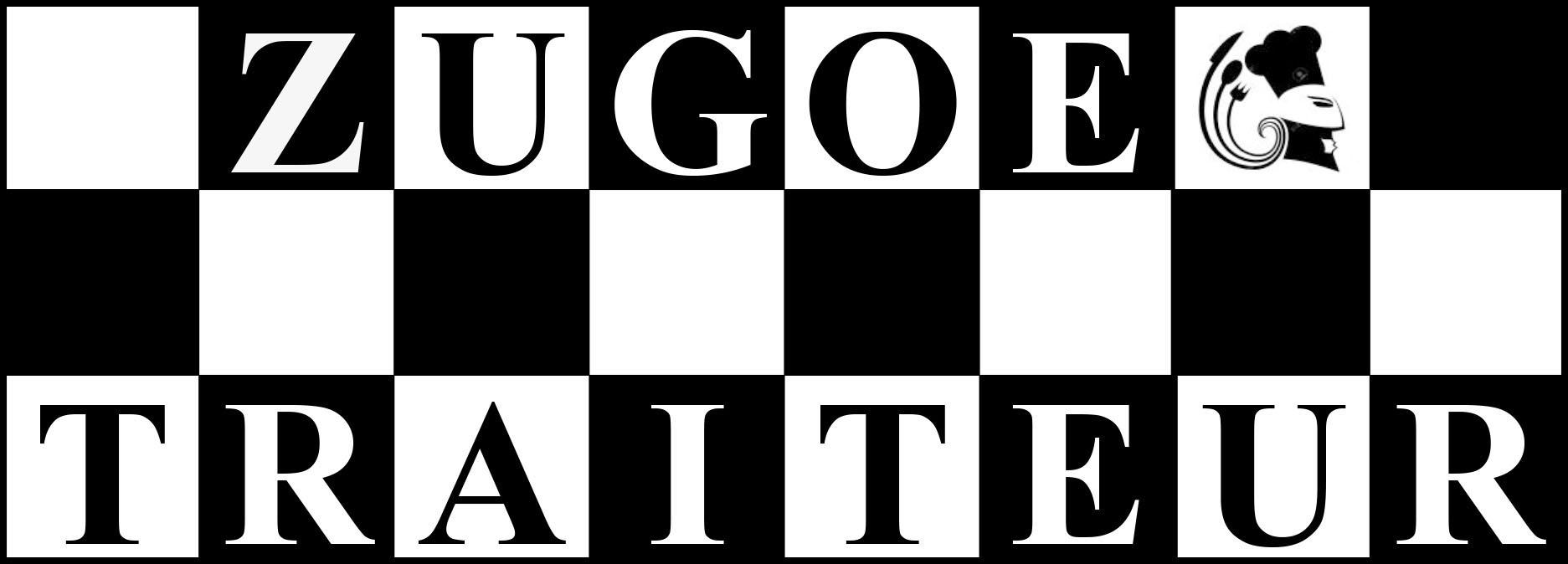 TRAITEUR ZUGOE - Livraison à domicile, commandez en ligne