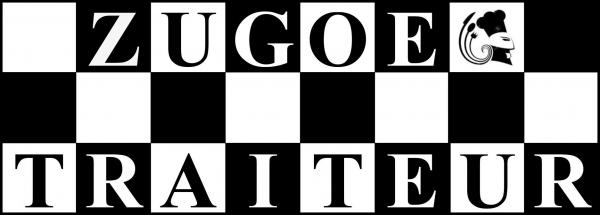 TRAITEUR ZUGOE - bestel online, thuisleveringen