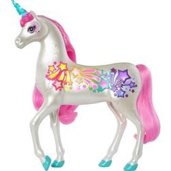 Barbie Dreamtopia Unicorn