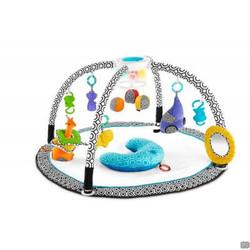 Fisher-Price Sensory Speelgym - designed by Jonathan Adler