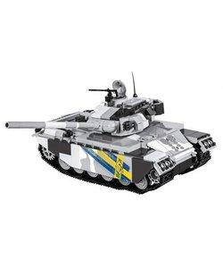 Cobi World of Tanks Sabaton Primo Victoria - 3034