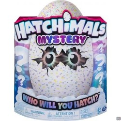 Hatchimals Mystery Egg