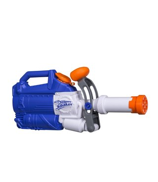 NERF Super Soaker Soakzooka - Waterpistool