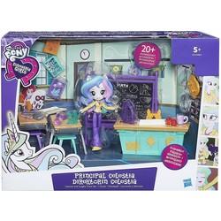 My Little Pony - Equestria Girls - Principal Celestia