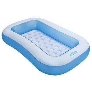 Rechthoekig Baby Zwembad