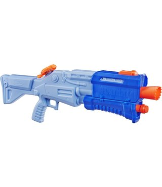 NERF Super Soaker Fortnite TS-R - Waterpistool