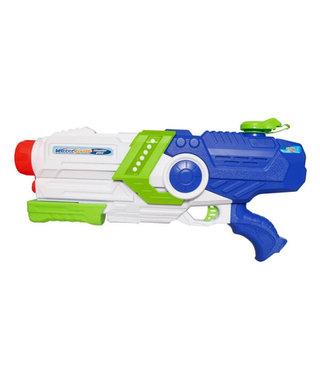 Splash&Fun Waterpistool met Pompfunctie - 46 cm