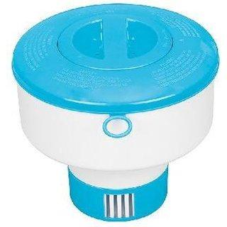 Intex - Chlorinator / Dispenser (17.8cm)