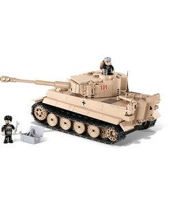 Tiger I 131 - 2519