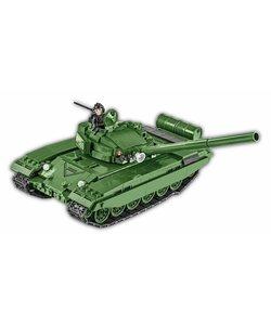 Tank T-72 M1 -2615