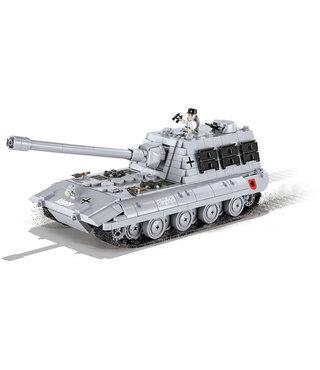 Jagdpanzer E-100 - 3036