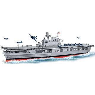 USS Enterprise  - 4815