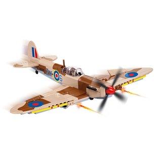 Supermarine Spitfire Mk. Ix -5525