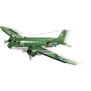 Dakota C-47 Skytrain - 5701