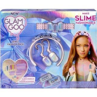 Glam Goo JEWEL Fashion Pack - Sieraden maken