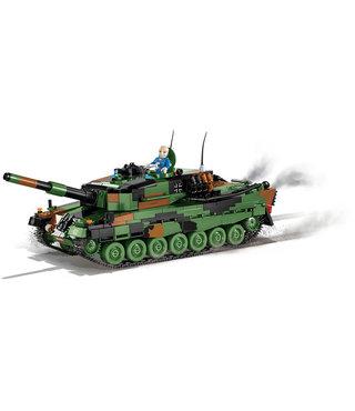 Leopard 2A4 - Cobi 2618