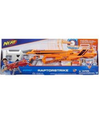 N-Strike Elite AccuStrike Raptorstrike - Blaster