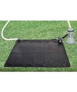Intex Zwembadverwarming Solar Mat - 120 x 120 cm