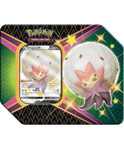 Pokémon  Shining Fates Tin - Pokémon Kaarten