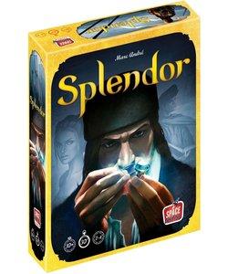 Splendor Bordspel NL