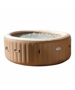 Intex - PureSpa Bubbel Massage set - 220 - 240 Volt