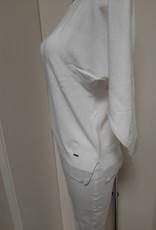 Kris Fashion Pull 521150 Wit