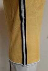 Kris Fashion Pull 521142 Geel