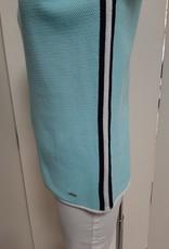 Kris Fashion Pull 521142 Turquoise