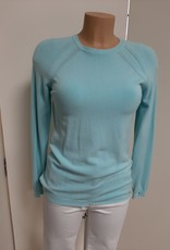 Kris Fashion Pull 521149 Turquoise