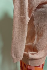 Kris Fashion Pull 721195 Meloen
