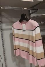 Kris Fashion Pull 721122 Roze