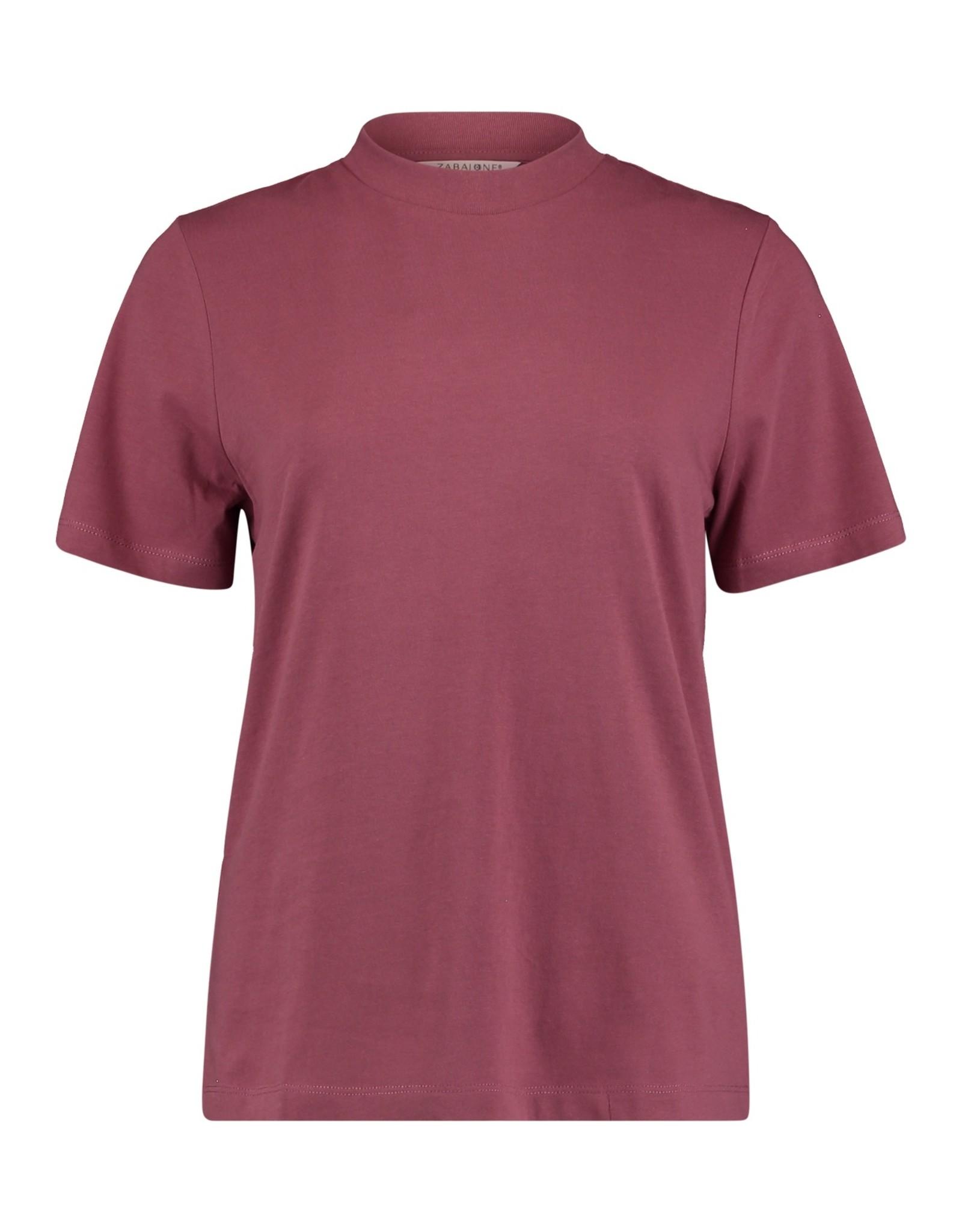 Zabaione T-shirt Ricky Berry
