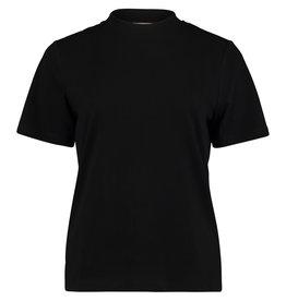 Zabaione T-shirt