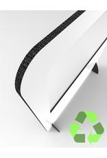 SaveScreen tafelscherm - Forest