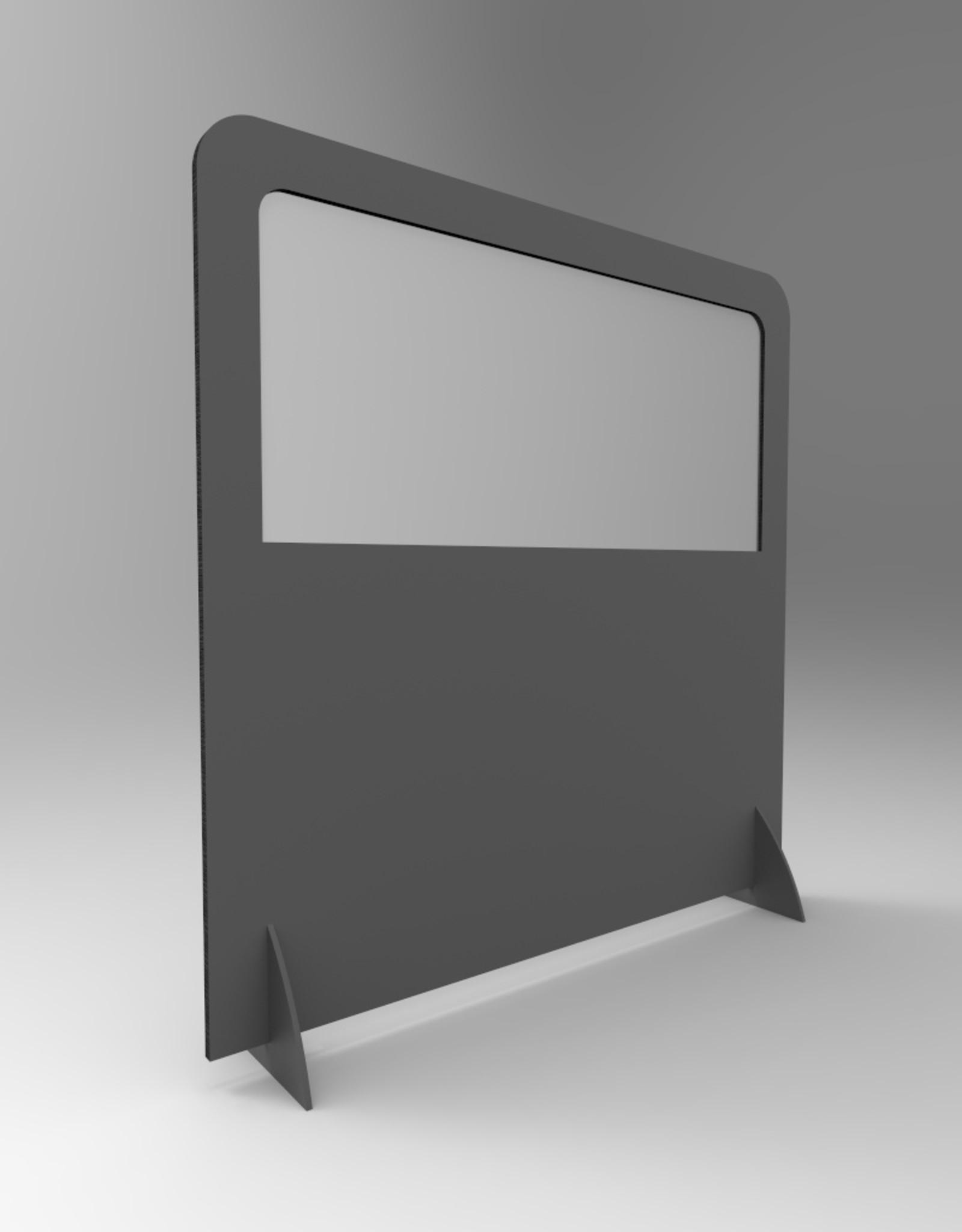 SaveScreen tafelscherm - Business
