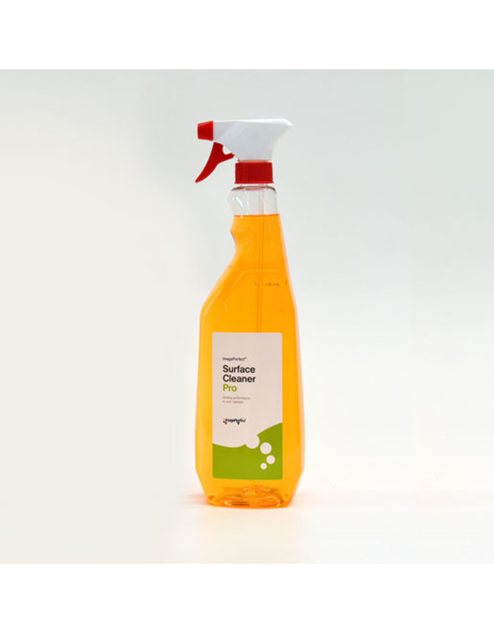Surface Cleaner Pro