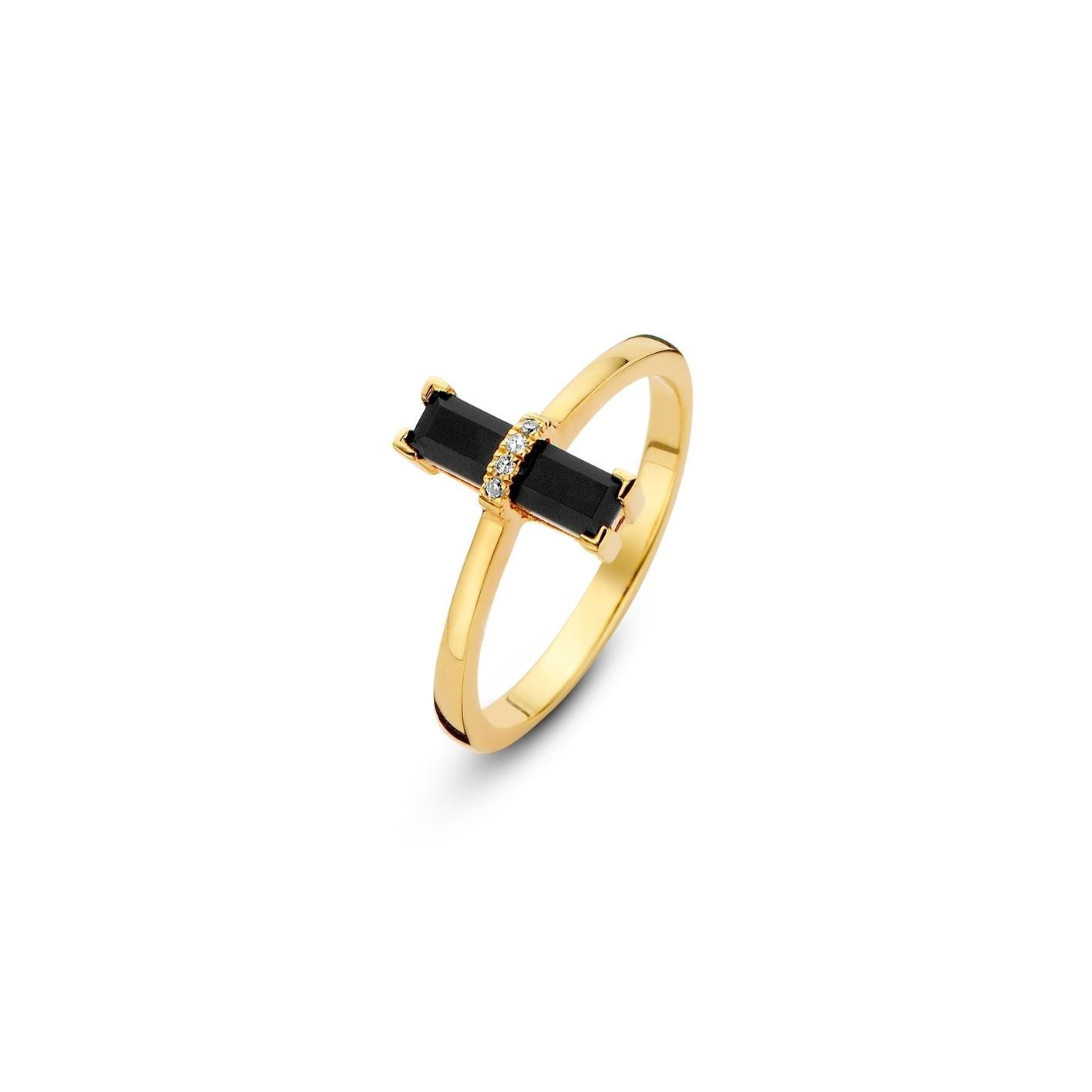 Diamanti per tutti Diamanti Per Tutti - Dark Secret Ring