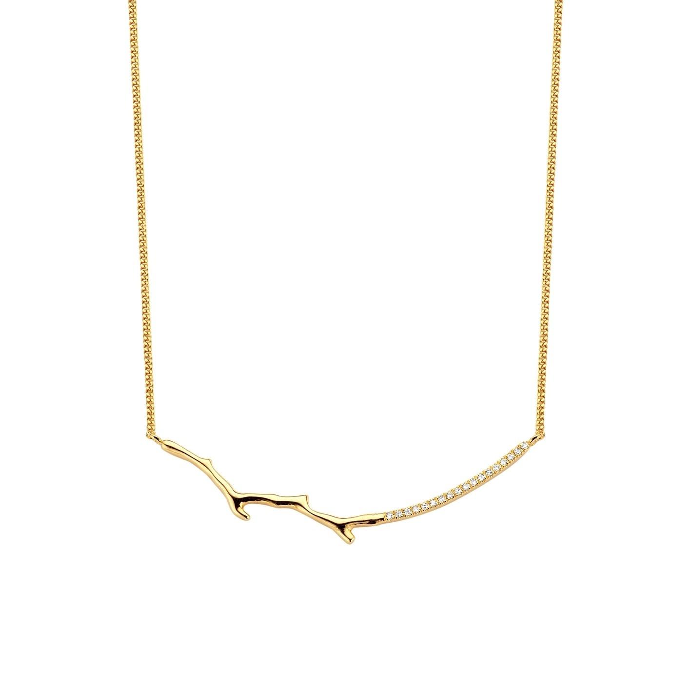 Diamanti per tutti Diamanti per tutti - Supreme Necklace