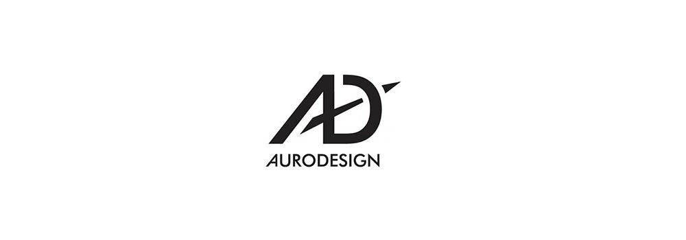 Trouwringen Auro Design