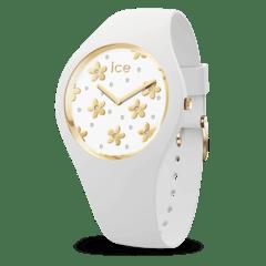 Ice Watch ICE flower - Precious white Medium